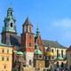 Wawel Cathedral - photo