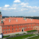 Royal Castle, Warsaw - photo