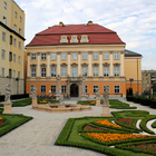 Wrocław Palace photo (8)
