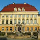 Wrocław Palace photo (0)