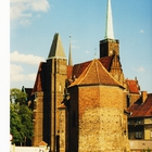 Church of st. Martin in Wroclaw photo (7)
