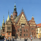 Wrocław Town Hall photo (4)