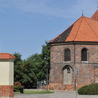 Church of st. Martin in Wroclaw photo (2)