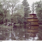 Japanese Garden in Wroclaw photo (0)