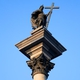 Sigismund's Column - photo
