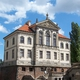 Fryderyk Chopin Museum - photo