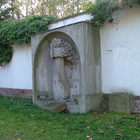 Old Jewish Cemetery in Wroclaw photo (3)