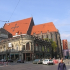 Monopol Hotel in Wrocław photo (4)