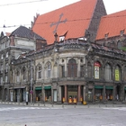 Monopol Hotel in Wrocław photo (0)