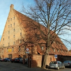 Great Mill in Gdańsk photo (5)