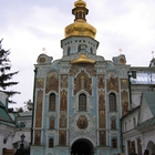 Kiev Pechersk Lavra photo (3)