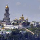 Kiev Pechersk Lavra photo (9)