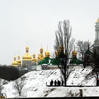 Kiev Pechersk Lavra photo (7)
