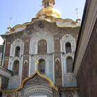 Kiev Pechersk Lavra photo (8)