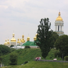Kiev Pechersk Lavra photo (0)