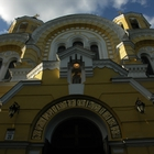 St Volodymyr's Cathedral photo (8)