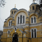 St Volodymyr's Cathedral photo (5)