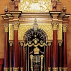 Brodsky Synagogue photo (2)