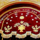 Brodsky Synagogue photo (3)
