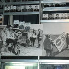 Ukrainian National Chernobyl Museum photo (4)