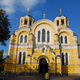 St Volodymyr's Cathedral - photo