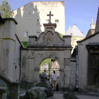 Armenian Cathedral of Lviv photo (7)