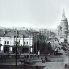 Annunciation Cathedral in Kharkiv photo (9)