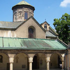 Armenian Cathedral of Lviv photo (8)