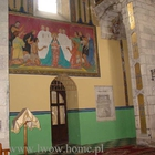 Armenian Cathedral of Lviv photo (2)