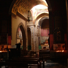 Armenian Cathedral of Lviv photo (0)