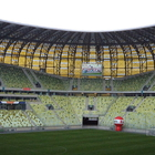 PGE Arena Gdańsk photo (4)