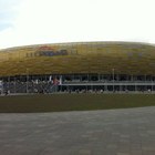 PGE Arena Gdańsk photo (3)