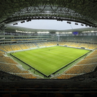 Arena Lviv photo (0)