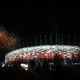 National Stadium in Warsaw - foto