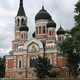 Church of the Three Saints Hierarchs in Kharkov - photo