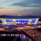 Donbas Arena photo (9)