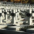 Cemetery of the Defenders of Lwów photo (2)