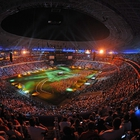 Donbas Arena photo (4)