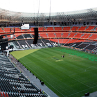 Donbas Arena photo (7)
