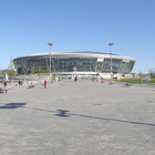 Donbas Arena photo (8)
