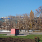 Donbas Arena photo (1)