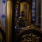 Church of Transfiguration of Lviv photo (8)