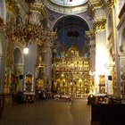 Church of Transfiguration of Lviv photo (7)