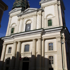 Church of Transfiguration of Lviv photo (6)