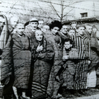 Auschwitz concentration camp photo (7)