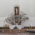 Divine Mercy Sanctuary in Kraków photo (0)