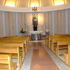 Divine Mercy Sanctuary in Kraków photo (2)