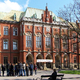 Jagiellonian University - photo
