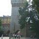 St. Florian's Gate - photo