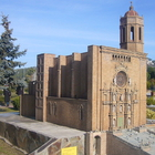 Girona Cathedral photo (2)